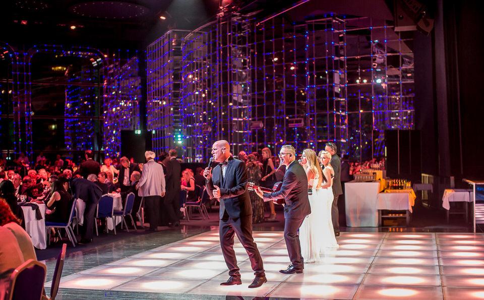 wedding planner monaco monte carlo