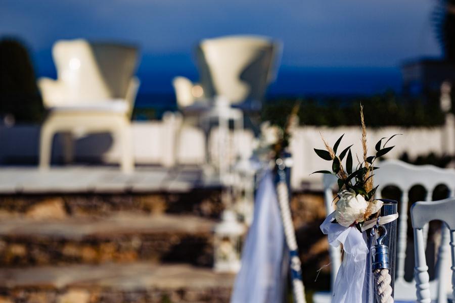 wedding planner cote d'azur