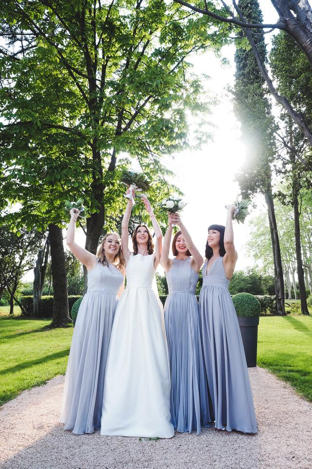 english wedding provence france