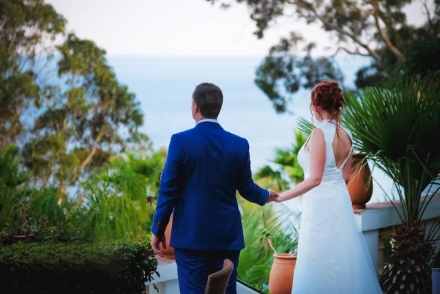 provence wedding planning france