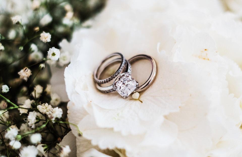 wedding prestige monaco