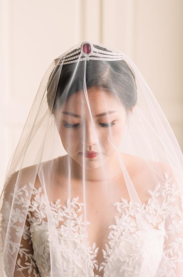 luxury wedding monaco