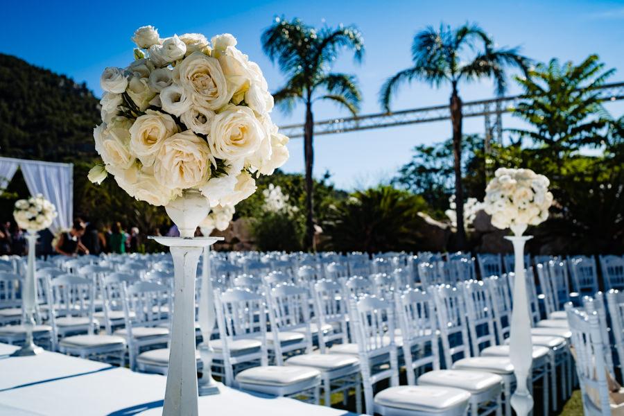 wedding planner 13