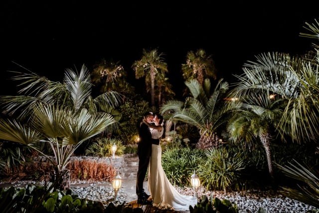 wedding planner luxe provence