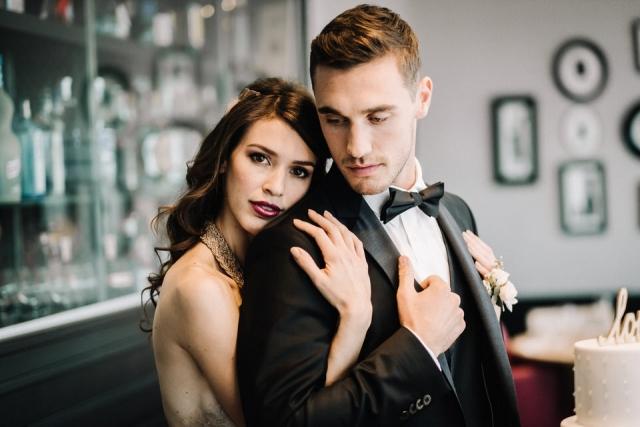 wedding planning cannes