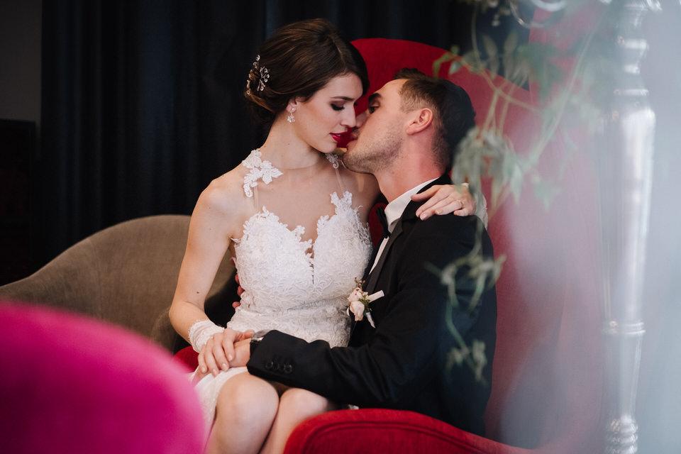 luxury wedding planner french riviera