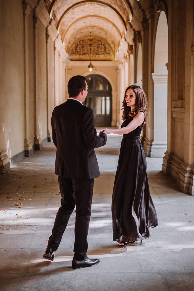 luxury wedding planning france