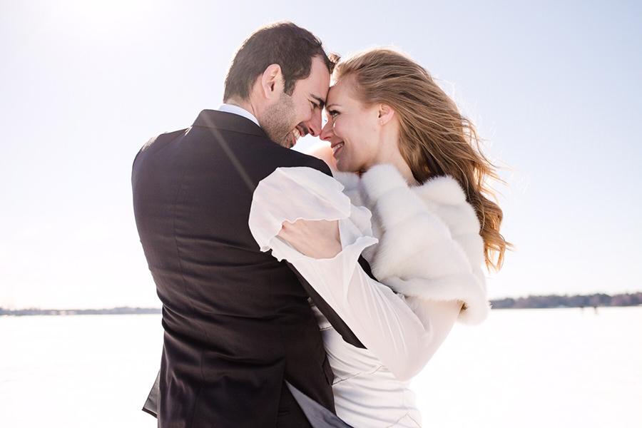 courchevel wedding photographer