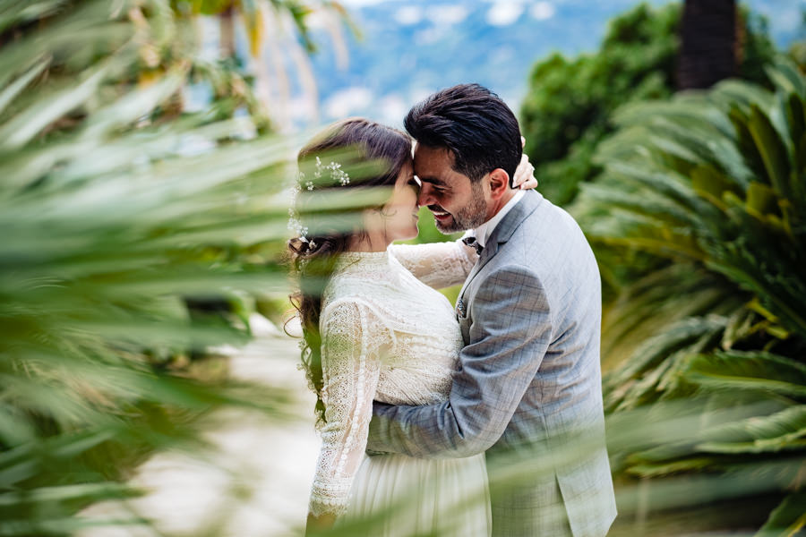 wedding planner cannes